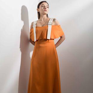 千萬家中如何選擇好的原創設計師女裝品牌