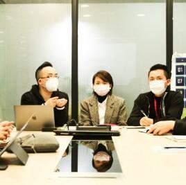 迪卡轩618社群营销突围战 | 百万打造社群直播云生态️·打响全国春夏业绩突围战