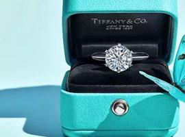 LVMH集团或以更低市价购买Tiffany股票 节省10亿美金以上