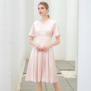 艾丽哲夏装上新,让你轻松穿出时髦感