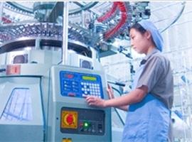 申洲国际OEM业务稳健,长期竞争力凸显