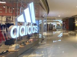 全球都要停跑了,运动品牌该把跑鞋卖给谁?