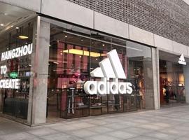Adidas、Nike等运动巨头疫情危机:打折、关店、上直播