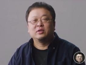 """罗永浩官宣愚人节""""卖货"""" 1小时抖音涨粉50w"""