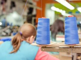 柯桥64.8%纺织企业订单被取消,史上最多撤单潮
