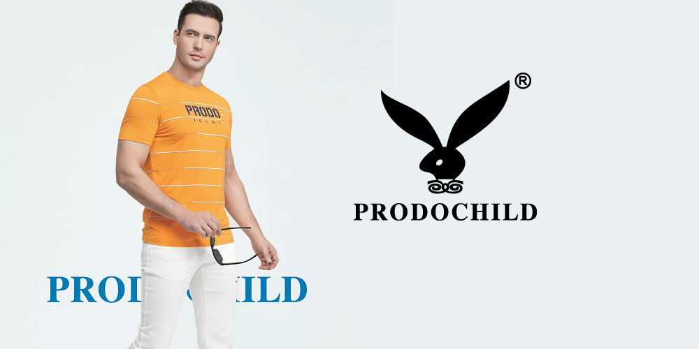 PRODOCHILDPRODOCHILD