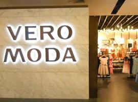 """疫情中的""""尖子生"""":VERO MODA、欧时力、雅戈尔等企业做对了什么?"""