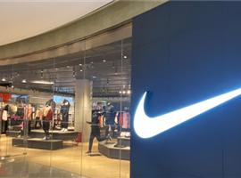 紧跟豪侈品牌步伐,Nike 将为医护生产防疫设备