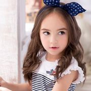 童衣汇告诉你新手如何找到精品品牌折扣童装货源?