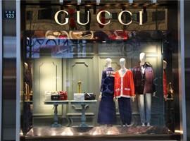 当豪侈品成为豪侈,免税店迷途何方?