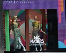 过去的这个月,彻底改变了全球时尚产业