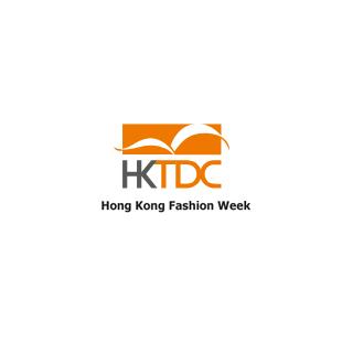 2020香港时装节