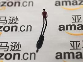 亚马逊中国卖家的艰难时刻