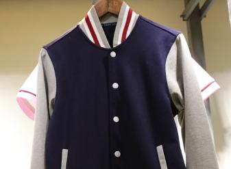 疫中求機,優衣庫供應商轉型生產防護服