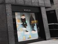 全球闭店潮,连Zara、HM、优衣库也关了!