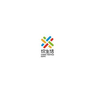 中国针棉织品交易会