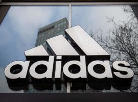 为鼓励消费者居家健身,adidas免费送90天训练app高级会员