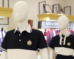 波兰纺织服装业谋求转型