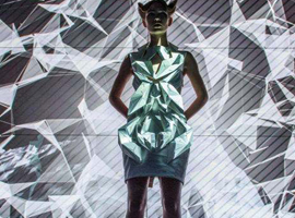 除了电商巨头,这些时尚科技公司也在新冠疫情下逆势而起