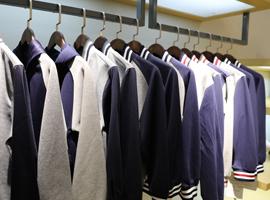 2019年國內22家服飾品牌業績匯總