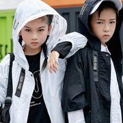 JOJO童装:疫情过后,新手还想要开品牌童装店的创业者需要注意什么呢?