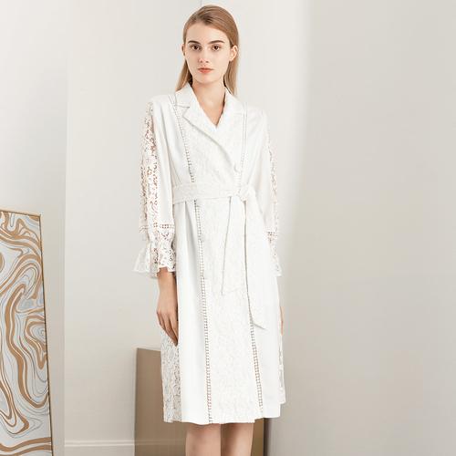 时尚的样式过硬的品质 伊春戈蔓婷女装加盟店物有所值深入民心