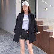 流行Trend|时尚自由点2020SS时髦又舒适的穿搭法尽在此文