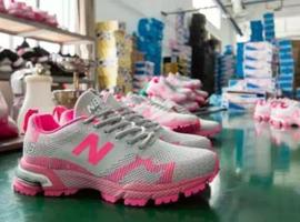 莆田鞋服厂商转产医疗物资,呼吁加强出口监管