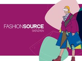 Fashion Source 延期通告