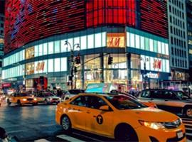 關閉美、德上千家門店,H&M寄望中國市場渡過危機