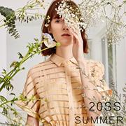 ZHXSHI朝花夕拾 | 2020夏季大片发布
