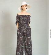 卡熙名品新品上新 時尚百搭 顏值在線 !