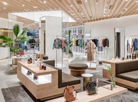 地素时尚营收与净利双增长  将推动可持续时尚进程