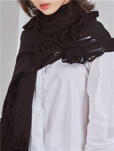 NIIJII设计师女装衬衫