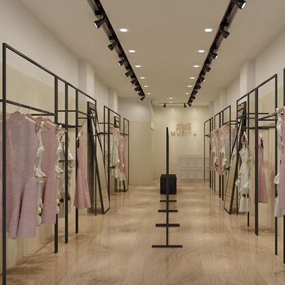 2020年开家木丝语MUSIYU女装店风险高吗?