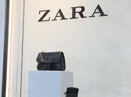Zara母公司Inditex承諾將支付供應商款項