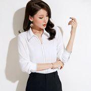 爱依莲快时尚女装  打造女性青睐的生活馆模式