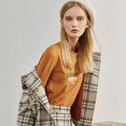 Leeirosey丽芮女装 品牌实力与市场需求完美结合