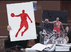 喬丹體育與Air Jordan的恩怨情仇終于結束了嗎?