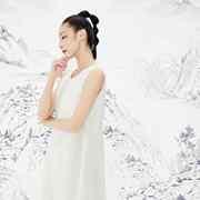 棉麻女装品牌加盟怎么样,见花开女装告诉你!