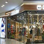 調整型內衣開店加盟 SOERU素芮新零售0庫存更有優勢!