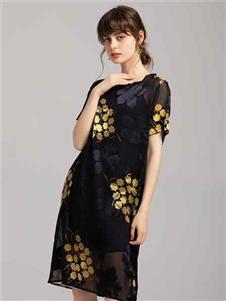 MEISOUL2020纱裙