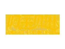 杭州鸽【帝服饰有限公司