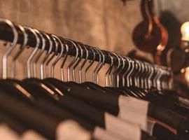 一场数字时装周,如何让消费者成为时尚品牌的共建者?