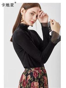 卡地亚知性优雅女装