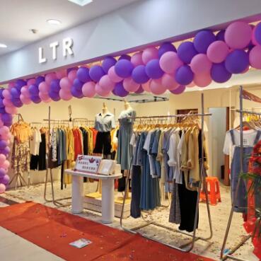 NEW OPEN | 春暖花开,广西来宾沃尔玛店盛大开业