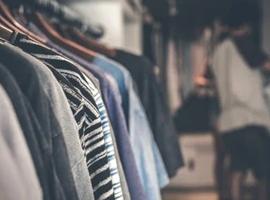 为安踏、迪卡侬等品牌代工 星星服饰去年净利达8809.8万元,增长100.37%