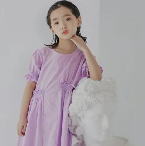 PARK五一預告|遇見夏天的紫色幻想家