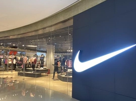 Nike出售冲浪运动品牌Hurley!相关域名近日完成易主