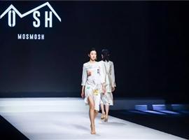 云秀直擊丨MosMOSH:原創設計師聚合新勢力